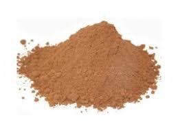 Achocolatado Orgânico - a granel
