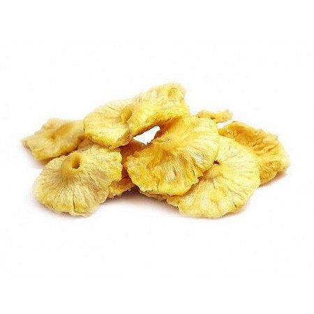 Abacaxi Desidratado - a granel