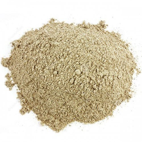 Farinha de Trigo Mourisco - a granel