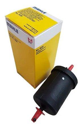 Mahle KL939 Filtro De Combustivel Up Tsi 2015 Em Diante