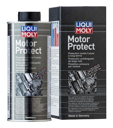 Liqui Moly Motor Protect Redutor de Atrito 50.000km