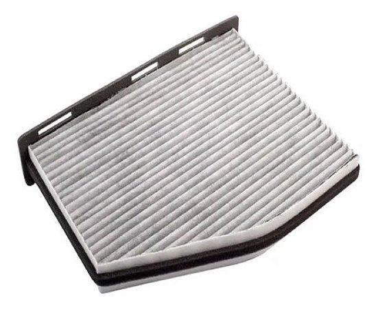 Akx1100/c Wega Filtro Ar Condicionado Audi Passat Jetta