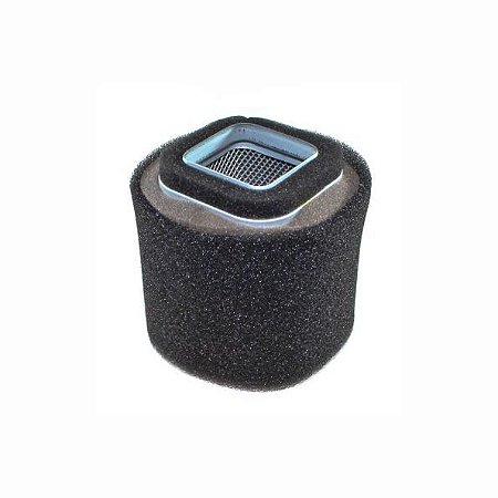 Filtro De Ar Yamaha Factor 125 E Ybr 125 - S4v0485200034