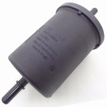 Filtro de Combustível MAHLE KL583