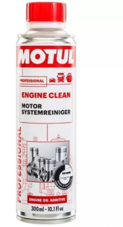 Motul Engine Clean 300ml