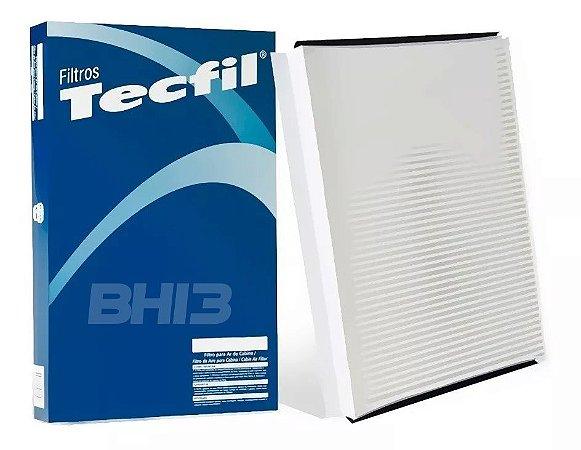 Filtro de Cabine Anti Pólen Ar Condicionado Astra ACP001