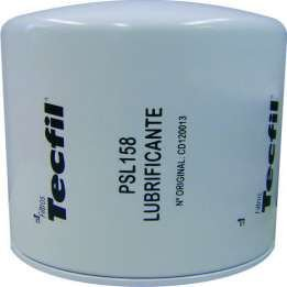 Filtro de Óleo L200 Triton Pajero Sport Tecfil PSL158
