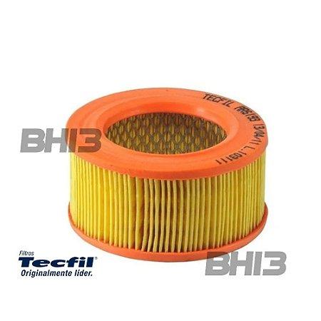 Filtro Ar Tecfil Ar6193