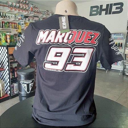 Camiseta Honda Marc Marquez 93 Formiga Repsol Motogp REF.115