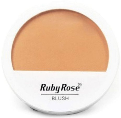 Blush Ruby Rose HB 6104 cor 04