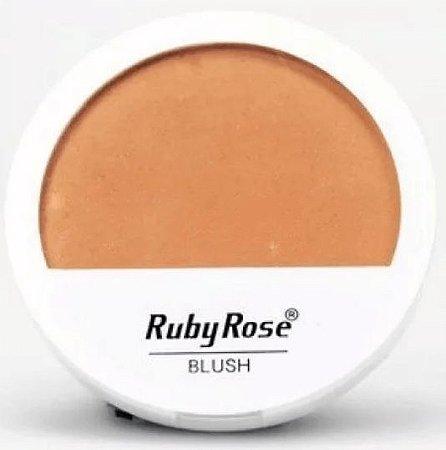 Blush Ruby Rose HB 6104 cor 05