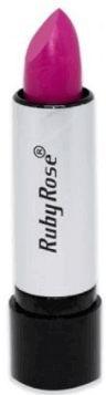 Batom Bala cor 180 Matte Ruby Rose