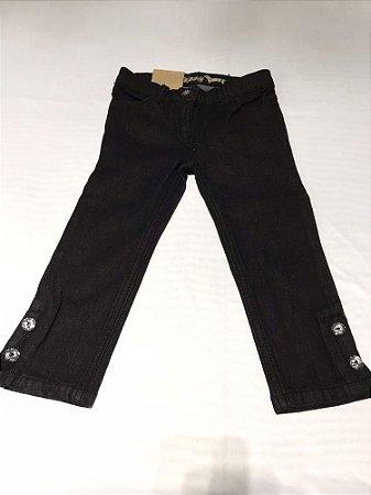 Calça Jeans Crazy8