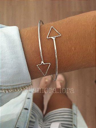 Bracelete Seta Ref.272