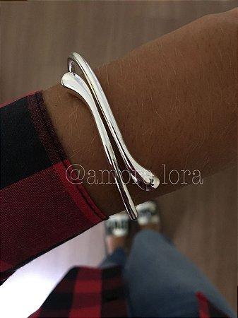 Bracelete Lenita