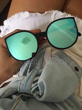 Óculos de Sol Gota Mili