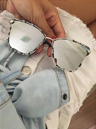 Óculos de Sol Rafaela