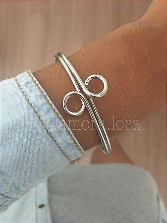 Bracelete Maria