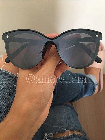 Óculos de Sol Moly
