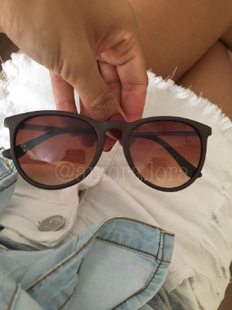 Óculos de Sol Mara