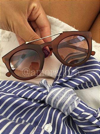 Óculos de Sol Beth