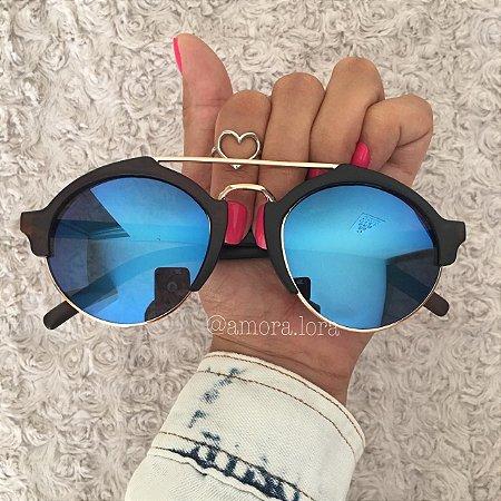 Óculos de Sol Ref.1126