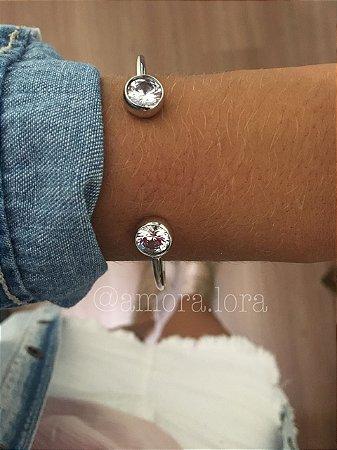 Bracelete Cristal Ref.311