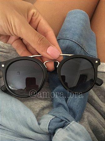 Óculos de Sol Ref.314