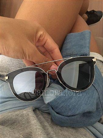 Óculos de Sol Ref.315