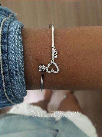 Bracelete Love Ref.599