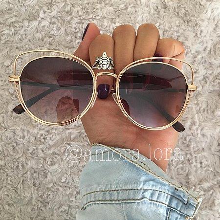 Óculos de Sol Ref.631