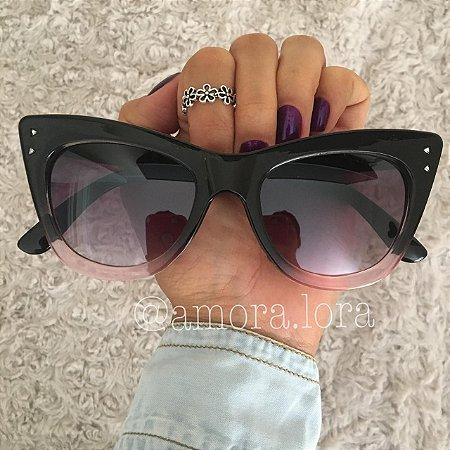 Óculos de Sol Ref.638
