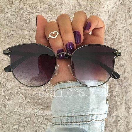 Óculos de Sol Ref.640