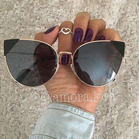 Óculos de Sol Ref.641