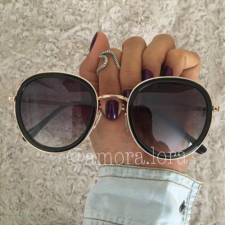 Óculos de Sol Ref.643