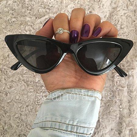 Óculos de Sol Ref.645