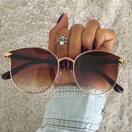 Óculos de Sol Ref.648
