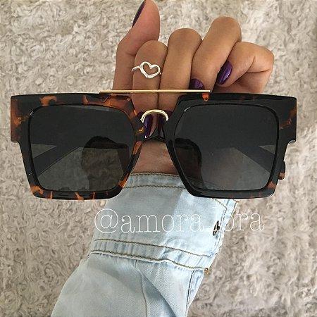 Óculos de Sol Ref.653