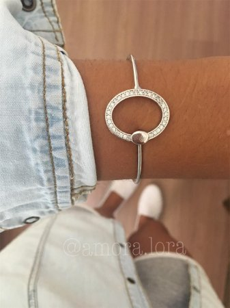 Bracelete Ref.804