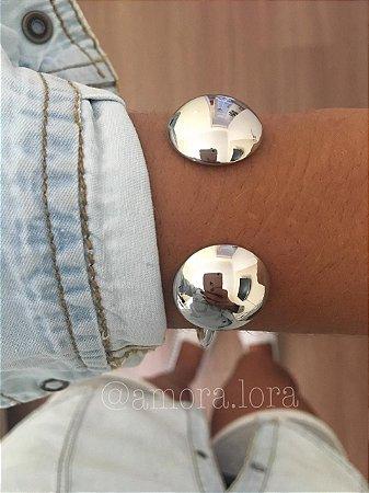 Bracelete Bola Ref.809