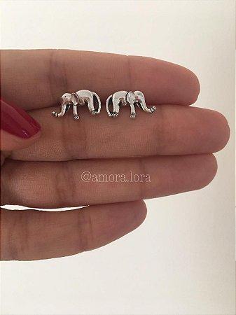 Brinco Elefante Ref.899