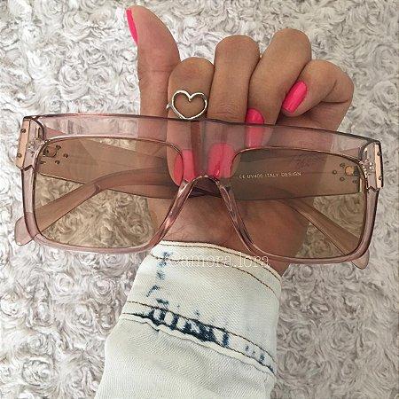 Óculos de Sol Ref.1129