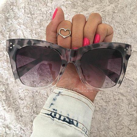 Óculos de Sol Ref.1133