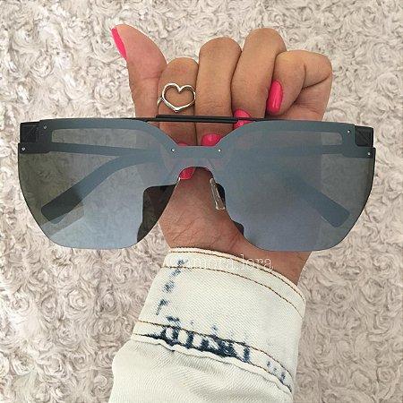 Óculos de Sol Ref.1140