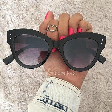 Óculos de Sol Ref.1142