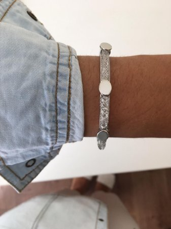Bracelete Ref.P02