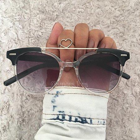 Óculos de Sol Ref.1358
