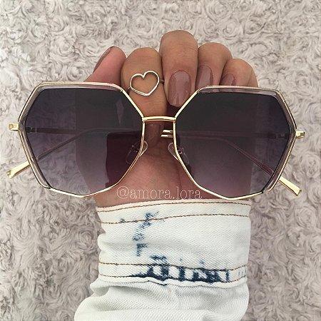 Óculos de Sol Ref.1361