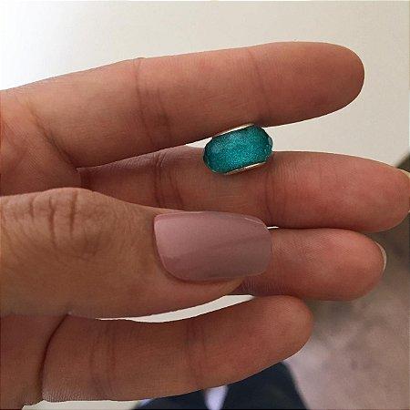 Berloque Azul