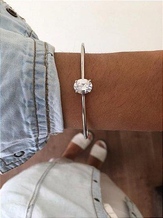 Bracelete Ref.P05